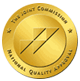 The Joint Commission National Quality Approval™