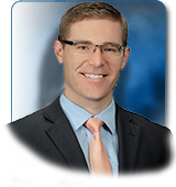 INSTITUTE FOR ORTHOPAEDIC SURGERY | Medical Staff | Northwest Ohio's